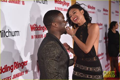 cast the wedding ringer wedding ringer cast gets pascal s support at