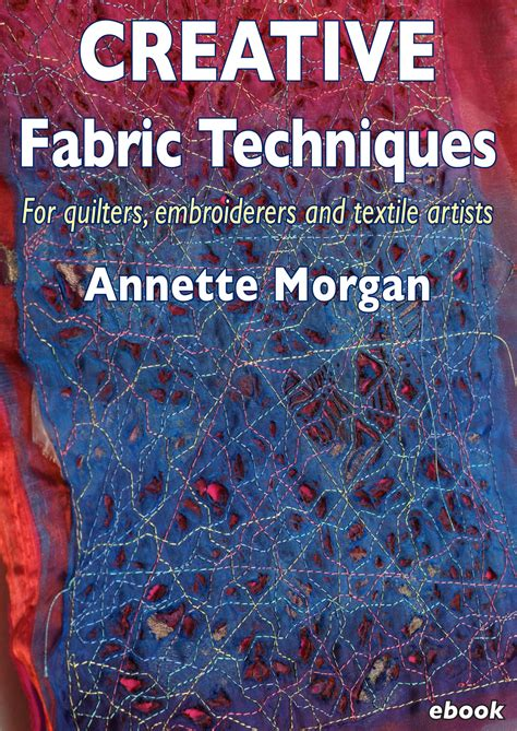 contemporary upholstery techniques and modern smocking part 1 vivebooksvivebooks