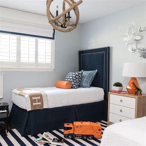 grey and navy bedroom 17 best ideas about navy orange bedroom on pinterest