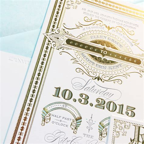 Reply Wedding Invitation Email Sle