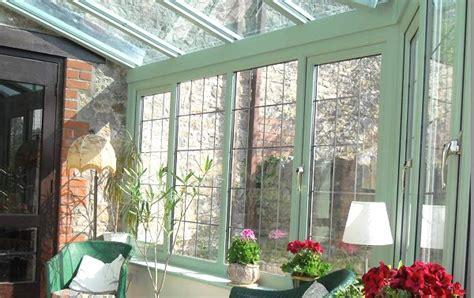glass doors tamworth conservatories tamworth conservatory installers in tamworth