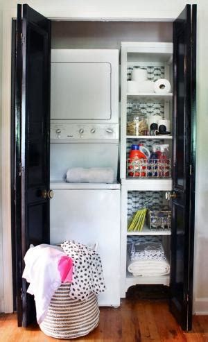 ideas to redesign kids closet to get its organizing kids ideas to redesign kids closet to get its organizing kids