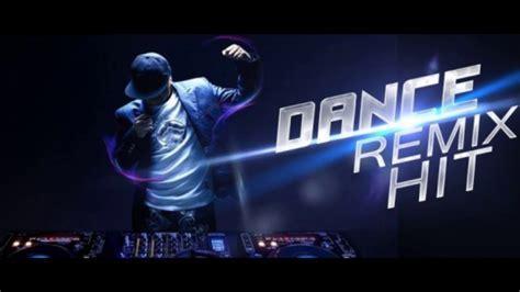 TOP 10 DANCE REMIX 2017   CLUB MUSIC   YouTube