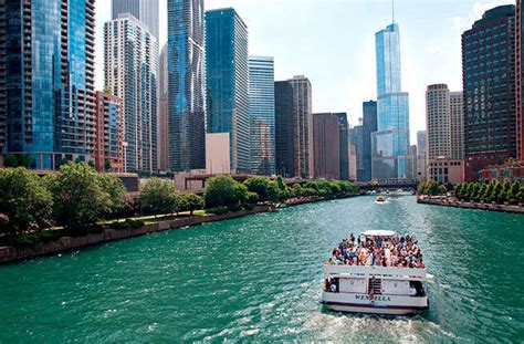 Illinois Mba Summer Tour by 25 Things To Do In Chicago This Summer Fodors Travel Guide