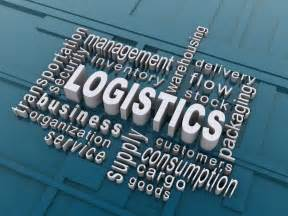 Cargo Management Meaning Team Orange Logistics Your Canadian Us Transportation