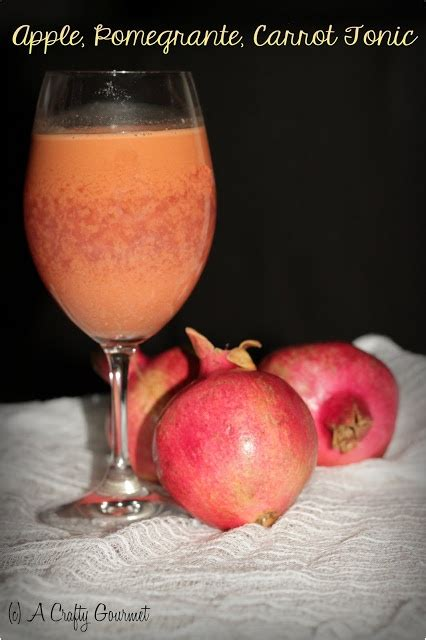 Pomegranate Juice Detox by Juicing Recipes Antioxidants Oh The Wonders Of The