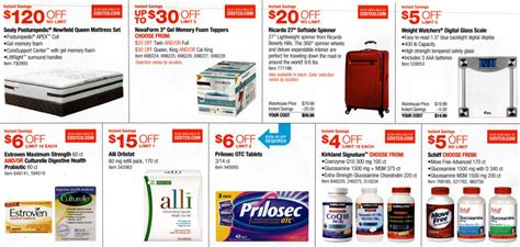 costco coupons january 2 2014 january 26 2014
