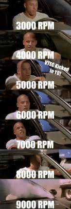 Fast And Furious Meme - 6 reasons why everyone hates on hondas