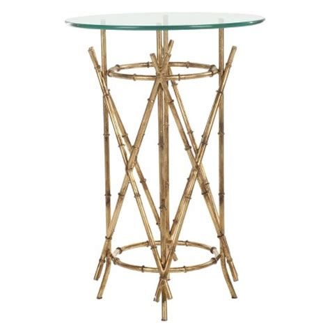 Target Table Ls Sale by Target Run Gold Meets Side Tables And Wow Sale