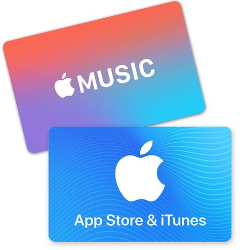 Apple Itunes Gift Card redeem app store itunes gift cards apple gift