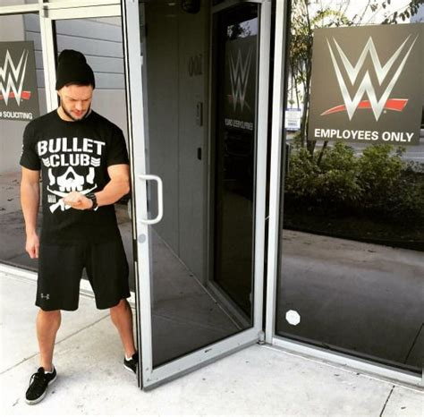 Kaos Bullet Club Bc 4 Live 59 best 187 nxt images on professional
