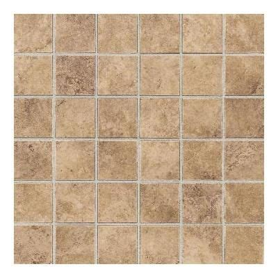 shower floor tile master bath remodel