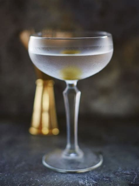 best vermouth for gin martini best 25 gin martini ideas on