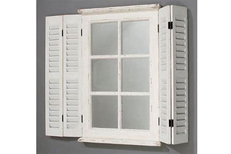 spiegelschrank querformat badezimmer bad spiegel spiegelschr 228 nke lichtspiegel