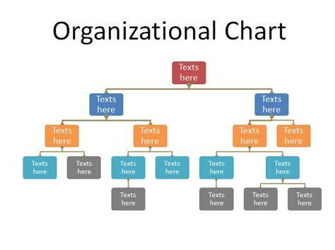 file score organisational chart jpg wikimedia commons