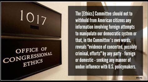 house ethics committee home armenian national committee of america