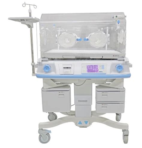 infant incubator biobase the most professional laboratory and products supplier