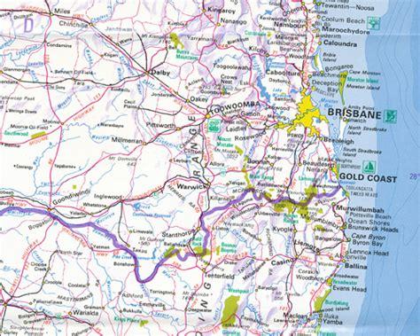 map of eastern australia maps update 14001310 eastern australia map detailed