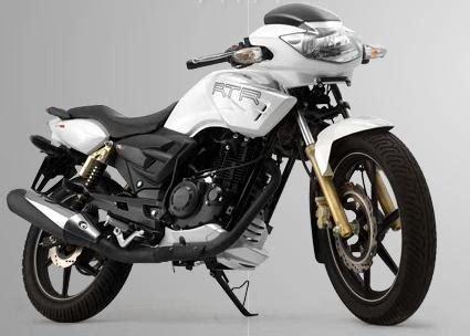 Www Avenger Modiflied Indian Baik Photo by Sports Bike Bikes Bikes In 2012 New Apache Bike
