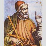 Claudius As Jupiter   371 x 451 jpeg 46kB