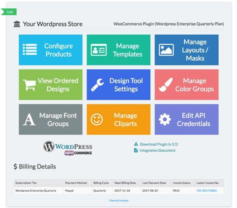 advanced layout editor wordpress plugin wordpress woocommerce design tool plugin pixopa