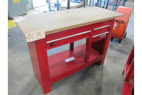 waterloo work bench waterloo workbench 5 1 2 l x 23 w x 37 h