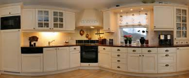 Open Plan Kitchen Ideas by Open Kitchen Designs Kitchen Clan