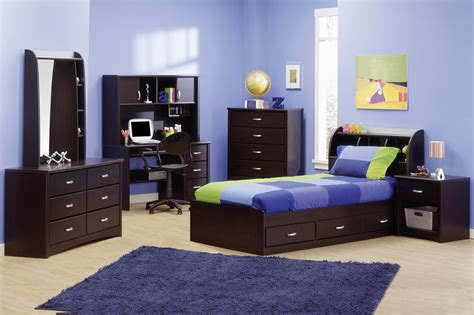 children bedroom furniture set bedroom contemporary bedroom furniture set