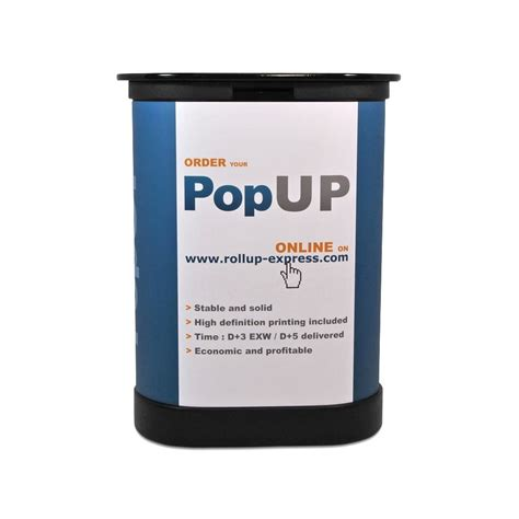 Pop Up Desk by Worktop For Pop Up Desk At 49 Within 5days