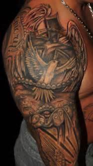 tattoos and religion religious tatoos best friend tattoos