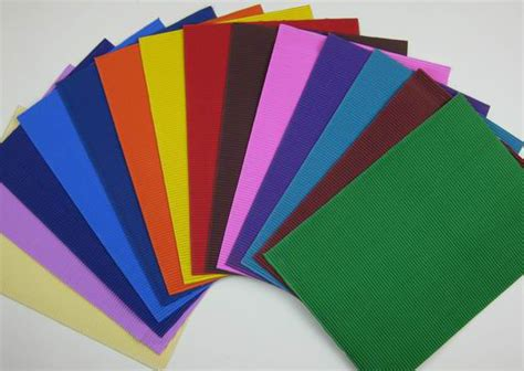 Kertas Tebal jenis jenis dan ukuran kertas anugerah dino