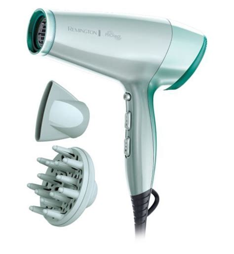 Panasonic Hair Dryer Boots remington d8700 protect hair dryer boots uk