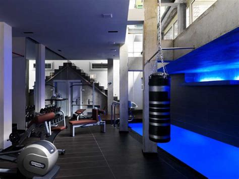 home workout studio design home gym designs that will make you wanna sweat
