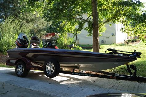 jet ski hits bass boat 18 best boat wraps and boat graphics images on pinterest