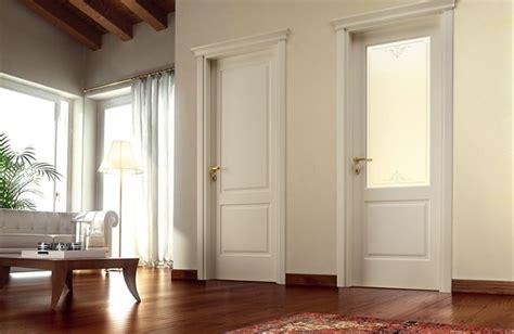porte da interno offerte casa moderna roma italy porte da interno offerta