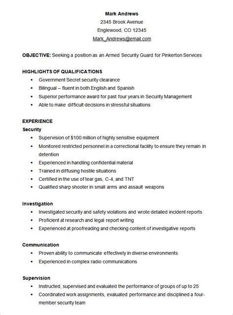Functional Resume Template Pdf by Functional Resume Template Resume Format Pdf