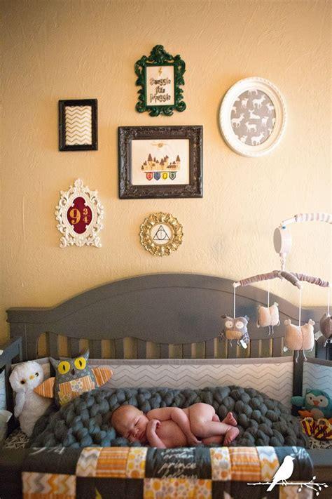disney unisex wallpaper best 25 unisex nursery themes ideas on pinterest unisex