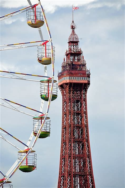 blackpool swinging free pictures amusement 54 images found