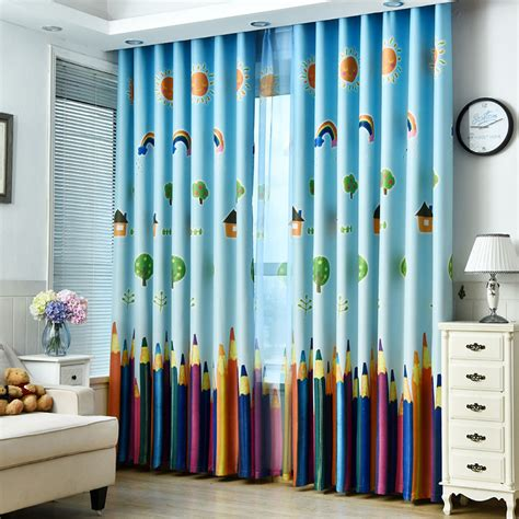 room darkening curtains for nursery room darkening curtains for nursery striped lined room