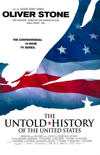 se filmer the untold history of the united states gratis the untold history of the united states 3 disc dvd