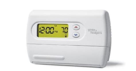 nest thermostat temperature swing white rodgers thermostat 1f83 261 by white rodgers 62 70