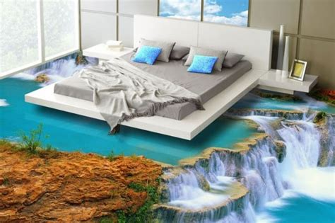in the rooms na 10 cool home design illusions homes and hues