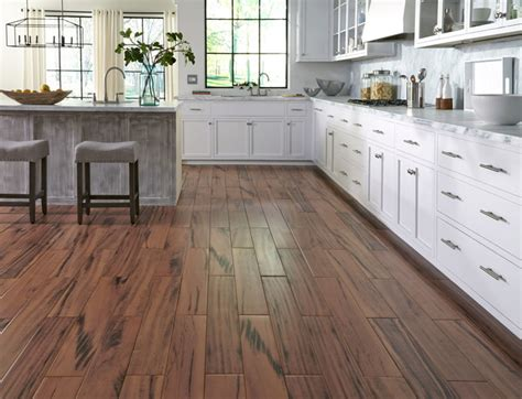 Commercial Dining Room Tables Avella 36 Quot X6 Quot Brazilian Koa Porcelain Flooring