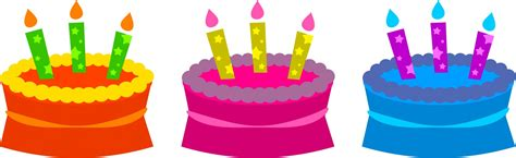 clipart gratis compleanno clipart pictures of birthday cakes birthday pictures 2