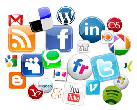 imagenes sobre web 3 0 evoluci 243 n de la mercadotecnia era digital mercantil 237 zate