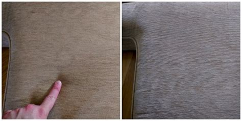 rug doctor before and after rug doctor portable review dannyuk