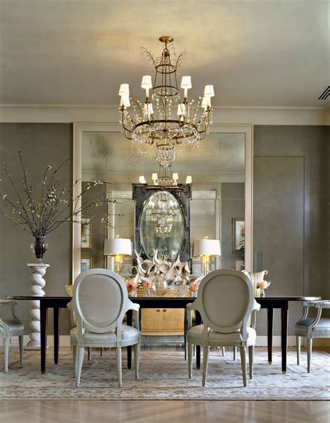 dining room designs gray and white gray dining room