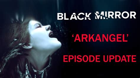 dramafire black episode 8 black mirror season 4 episode news youtube