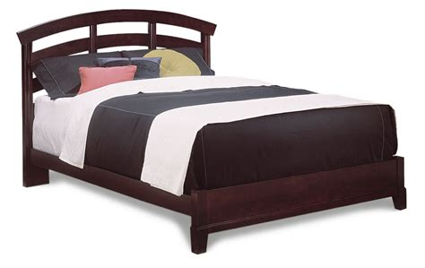 image of a bed why your bed matters nw associates consulting