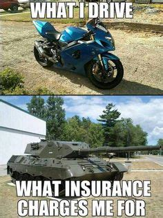 Auto Motorrad Spr Che by Who Cares Lets Ride Motorcycles Pinterest Motorr 228 Der